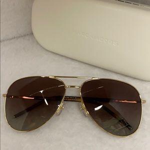 Marc Jacobs Womens Sunglasses